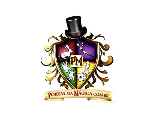 Portal da Mágica
