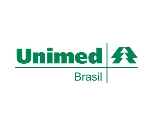 Unimed Brasil
